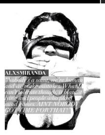 ALXSMIRANDA_2