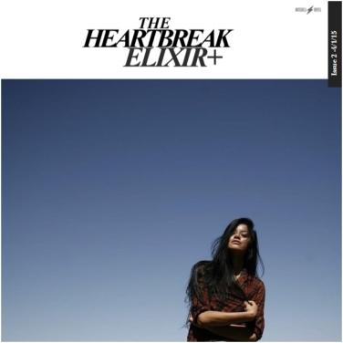 HeartbreakElixirCover